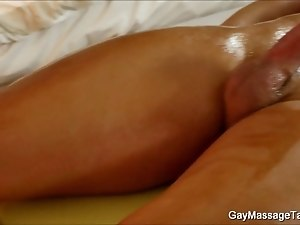 Naughty Twinks Loves Dick Sucking