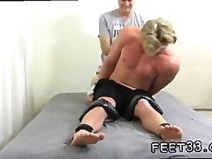 Goat and man gay sex videos free download first time 6'3 Hunk Seamus
