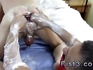 Ass boy free movie and gay porn movietures of jerk off in glass xxx fist